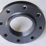 Flange Keluli Karbon ASTM A105