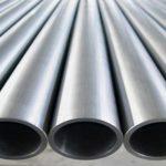 Monel Alloy K500 Tube / N05500 Paip 2.4375