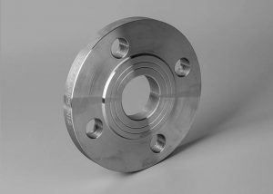 Flange Keluli Tahan Karat ASTM A182 / A240 309 / 1.4828