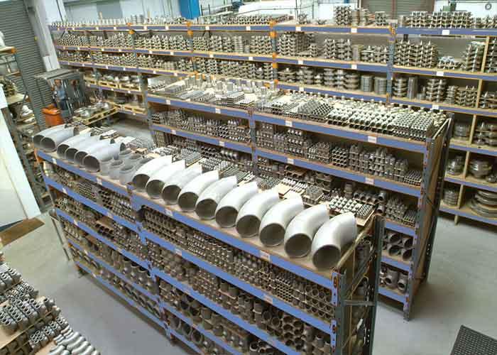 Titanium Alloy Gr1, Gr2, Gr3, Gr4, Gr5, Gr7, Gr9, Gr23
